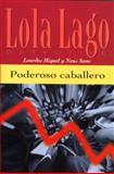 Poderoso Caballero, Miquel, Lourdes and Sans, Neus, 013099376X