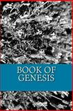 Book of Genesis, King James Bible, 1492243760