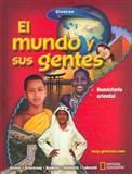 El Mundo y Sus Gentes 9780078683763