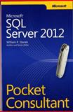Microsoft® SQL Server® 2012, Stanek, William R., 0735663769
