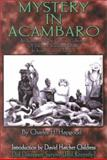 Mystery in Acambaro, Charles H. Hapgood, 0932813763