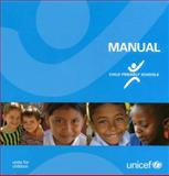 Child Friendly Schools Manual, United Nations Children's Fund, 9280643762