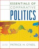 Comparative Politics, O'Neil, Patrick H., 0393933768