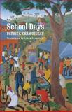 School Days 0th Edition