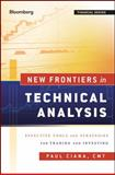 New Frontiers in Technical Analysis, Paul Ciana, 1576603768