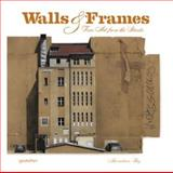 Walls and Frames, Maximiliano Ruiz, 3899553764