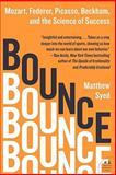 Bounce, Matthew Syed, 0061723762