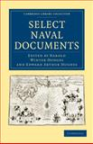 Select Naval Documents, , 1108003761