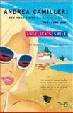 Angelica's Smile, Andrea Camilleri, 0143123769