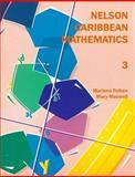 Nelson Caribbean Mathematics, Marlene Folkes and Mary Maxwell, 0175663769