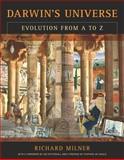 Darwin's Universe, Richard Milner, 0520243765