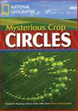 Mysterious Crop Circles, Waring, Rob, 142404376X