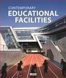 Contemporary Educational Facilities, Carles Broto, 8415123760