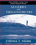 Algebra and Trigonometry, Young, Cynthia Y., 0470433760