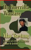 On Guerilla Warfare, Mao Tse-Tung, 0486443760