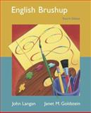 English Brushup, Langan and Goldstein, Janet M., 0073123765