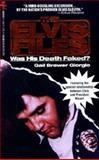 The Elvis Files, Gail Brewer-Giorgio, 1561713767