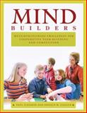 Mind Builders, Paul Fleisher and Donald M. Ziegler, 1591583764