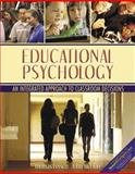 Educational Psychology : An Integrated Approach to Classroom Decisions, MyLabSchool Edition, Fetsco, Thomas A. and McClure, John, 0205463770