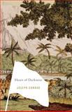 Heart of Darkness, Joseph Conrad, 037575377X