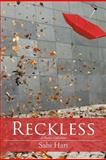 Reckless, Sahi Hari, 1468573772