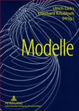 Modelle, , 3631553773