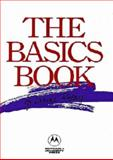 The Basics Book of Frame Relay 9780201563771