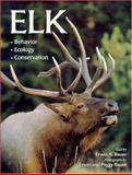 Elk : Behavior, Ecology, Conservation, Bauer, Erwin A., 0896583775