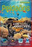 Ladders Science 4: Coral Reefs (on-Level; Life Science), Spanish, Stephanie Harvey and National Geographic Learning Staff, 1285863771