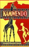 Kamwendo, Josephine Cunnington Edwards, 1572583770