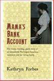 Mama's Bank Account, Kathryn Forbes, 0156563770