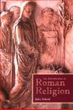An Introduction to Roman Religion, Scheid, John, 0253343771