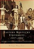 Eastern Kentucky University, Jacqueline Couture and Deborah Whalen, 0738543772