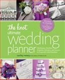 The Knot Ultimate Wedding Planner, Carley Roney, 0770433774