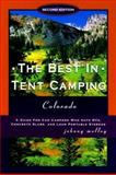 The Best in Tent Camping, Johnny Molloy, 0897323777