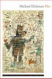 Flies, Michael Dickman, 1556593775