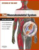 The Musculoskeletal System, Sambrook, Philip and Schrieber, Leslie, 0702033774
