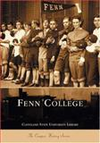 Fenn College, Cleveland State University Library Staff, 0738533777