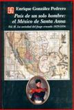 País de un Solo Hombre Vol. 2 9789681663773