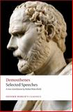 Selected Speeches, Robin Waterfield, 0199593779