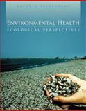 Environmental Health 1st Edition