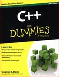 C++ for Dummies®, Davis, Stephen R., 111882377X
