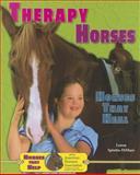 Therapy Horses, Loren Spiotta-DiMare, 1464403775