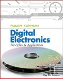 Digital Electronics 8th Edition