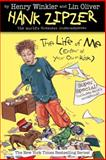 The Life of Me, Henry Winkler and Lin Oliver, 0448443775