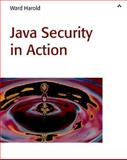 Java Security in Action, Harold, Ward K., 067232377X