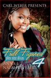 Full Figured 4, Anna J. and Natalie Weber, 1601623771