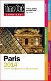 Paris 2014, , 1846703778