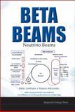 Beta Beams, Mats Lindroos, 1848163770