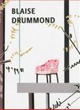 Blaise Drummond, Claire Le Restif, 3866783779